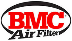 Admission BMC Air Filter